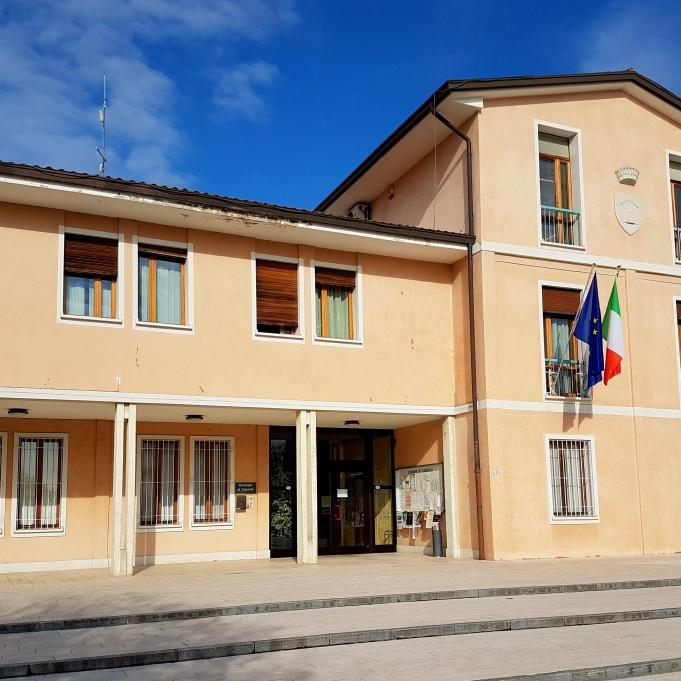 Prefeitura de Cassola