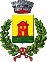Cassola-Stemma