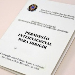 Permissão-Internacional-para-Dirigir-PID
