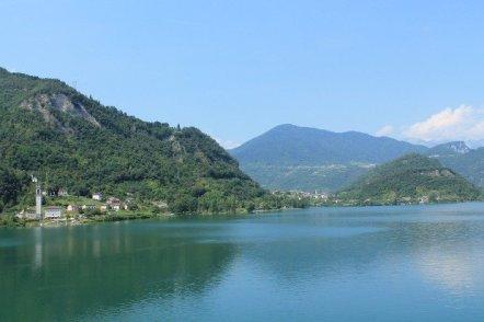 lago_del_corlo-2