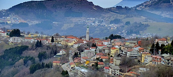 conco-asiago