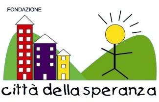 170102152180_logo-fondazione-citta_della_speranza