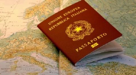 passaporto-620x342