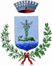 Valstagna-Stemma
