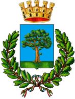 Bovolone-Stemma