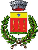 Chiarano-Stemma