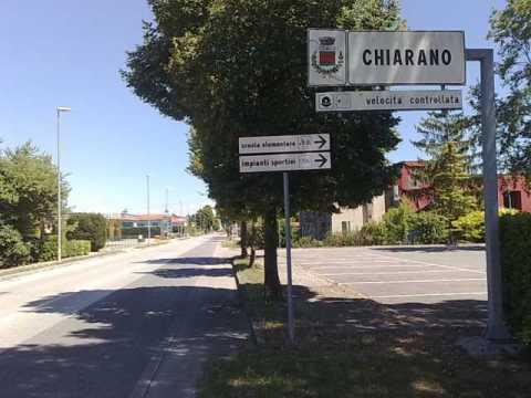 chiarano001
