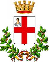 Mantova-Stemma