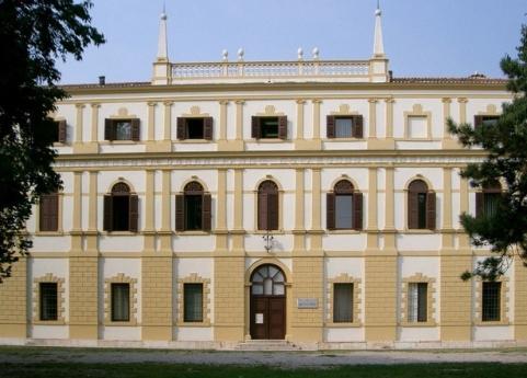 mini-Municipio 2006a_705