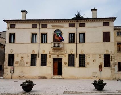 Prefeitura de Orgiano