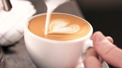 IKAWA-espresso-roast-espresso-cappuccino-1024x576