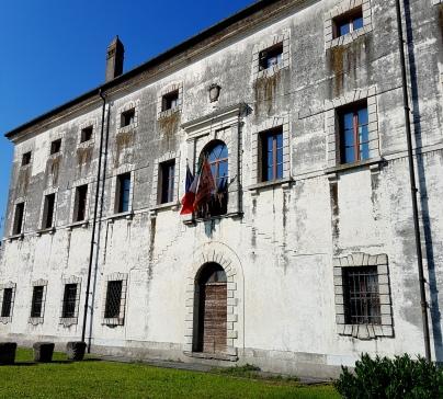 Prefeitura de Villadose