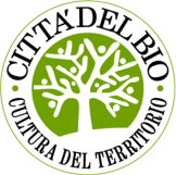 Città-del-bio-logo-1