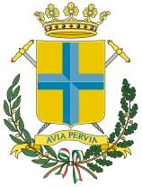 Modena-Stemma
