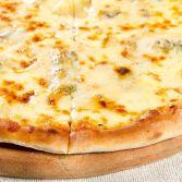 Quattro formaggi