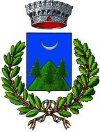 Lusiana-Stemma