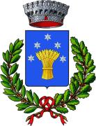 Paese_(Italia)-Stemma.png