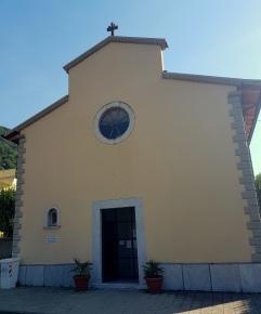 Igreja do Sagrado Coração