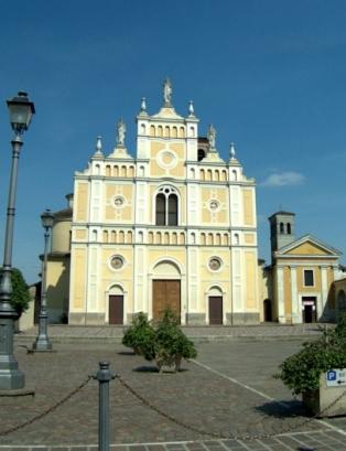 Chiesa-Bordolano-e1546030173279.jpg
