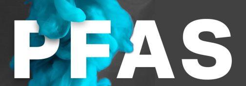 PFAS2
