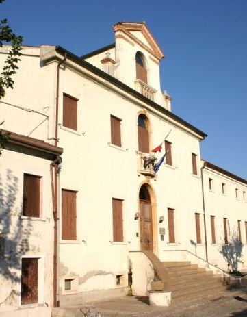 Prefeitura