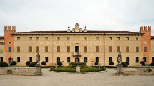 Villa Ballaoro
