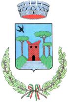 Lugo_di_Vicenza-Stemma