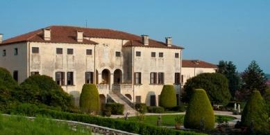 Villa Godi Malinverni (foto: reprodução)
