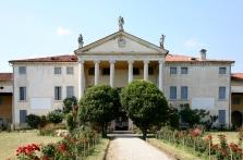 Villa Piovene Porto Godi (foto: reprodução)