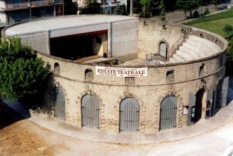 Arena de Montemerlo (foto: reprodução)