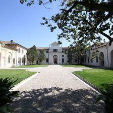 Villa Alffaitati (foto: reprodução)