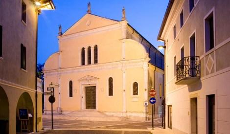 Duomo San Nicola Vescovo (foto: reprodução)