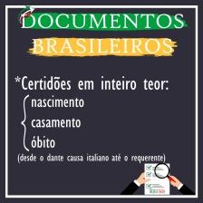 Docs brasileiros1