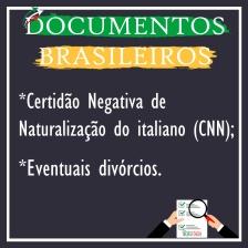 Docs brasileiros2